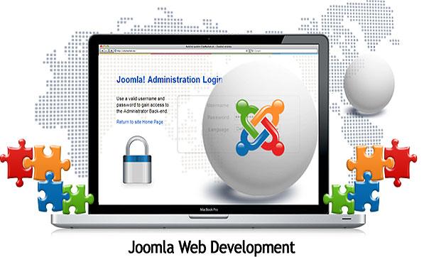 joomla-websource