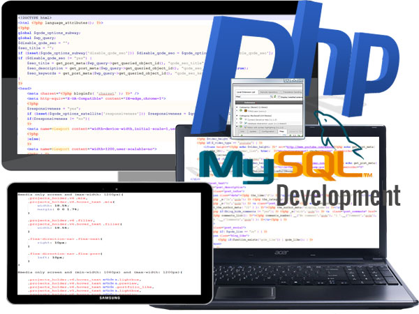 php-development-service