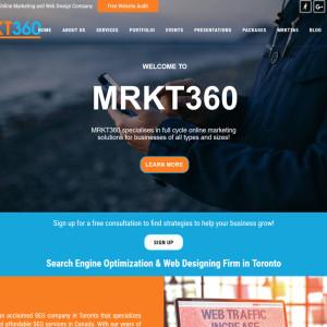 mrkt360-portfolio